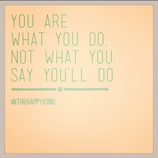 thk you are what you do.jpg