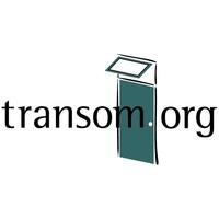 transom-avatars-000021427180-utiu2s-t200x200.jpg