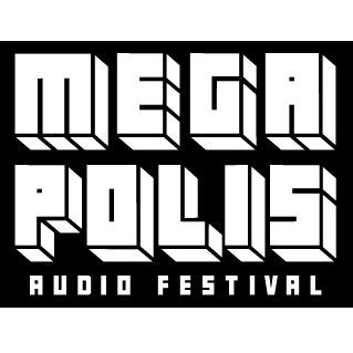 megapolis_block_square.png