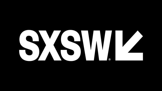 SXSW-logo-2017.png