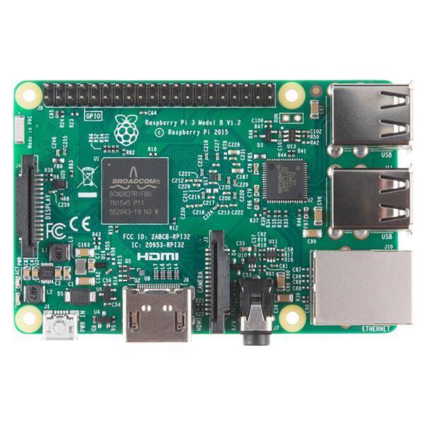 Raspberry Pi 3.jpg