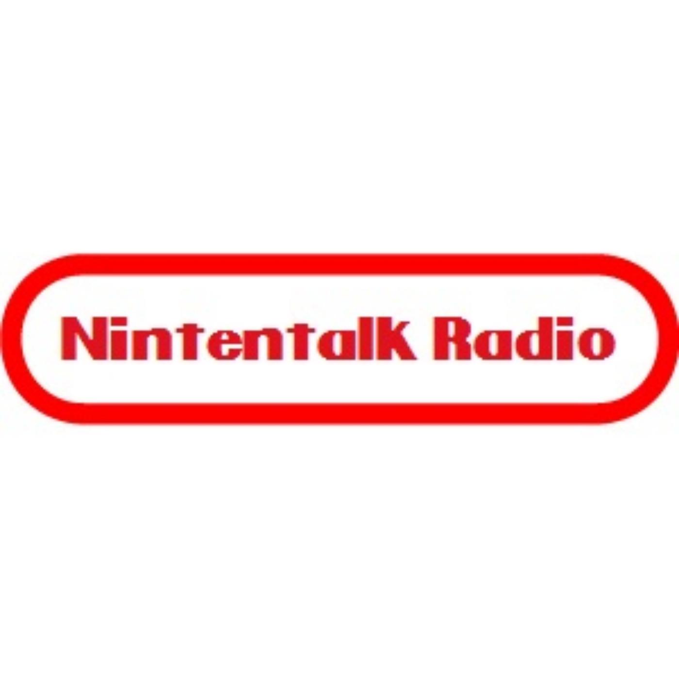Nintentalk Radio - Nintentalk Radio