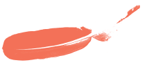 orange-feather.png