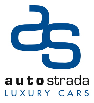 Autostrada Luxury Cars  is a fully independant luxury vehicle specialist, trading in Perth since 2001.  They are dedicated to the purchase and sale of only the highest quality luxury and performance vehicles available on the market from both the motor industry and private sectors nationwide.  Specialising in the sale and service of Audi, BMW, Bentley, Land Rover and Mercedes Benz motor vehicles, AutoStrada are also the Perth dealership for Piaggio Vespa motor scooters and TM Racing.