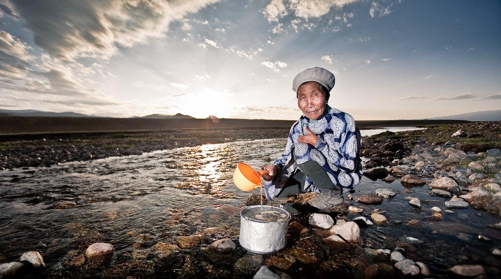 Mongolia - Nomad - Reedit-3.jpg