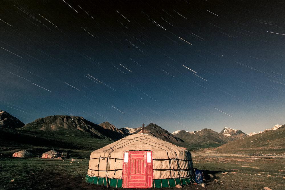 Mongolia - Nomad - Reedit-6.jpg