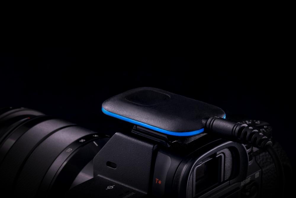 Spark Sony 1.jpg