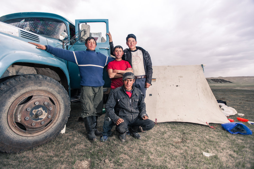Mongolia - Truckers.jpg