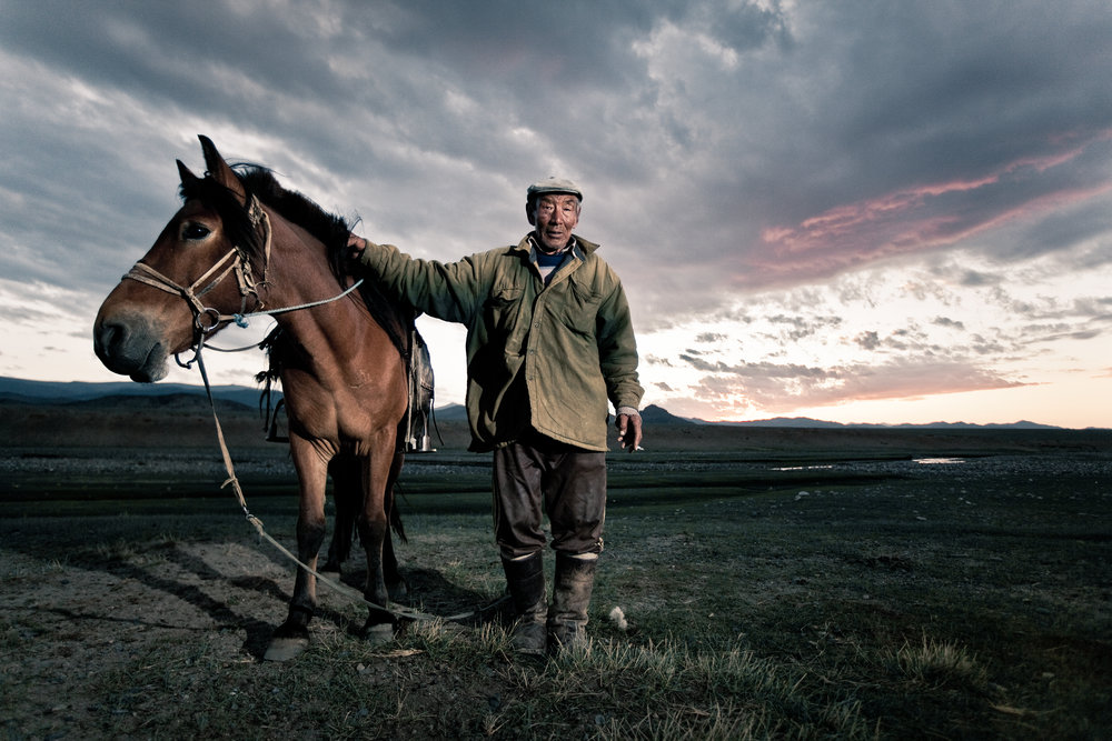 Mongolia - Daidaa.jpg