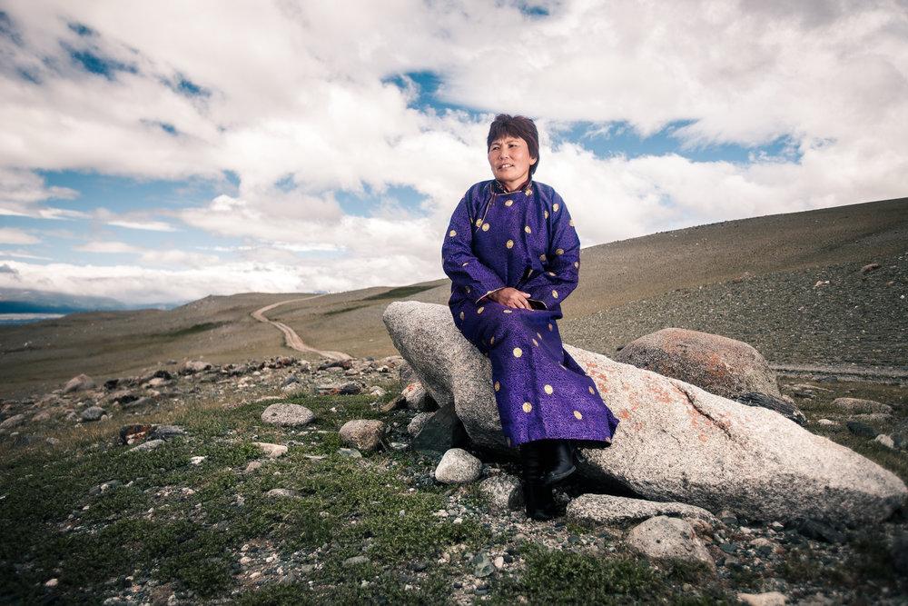 Mongolia - translator v2.jpg