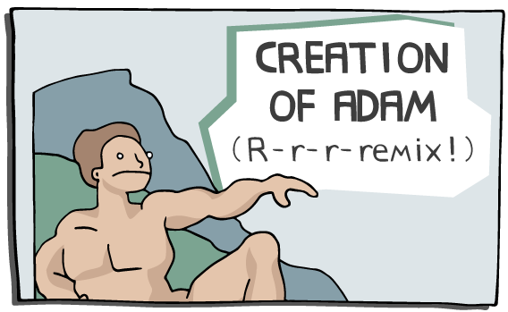 creationofdavid-button-(w600h358).png
