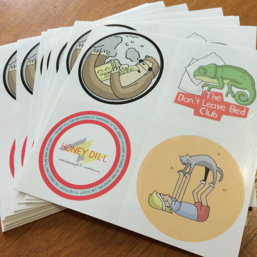 Stickers!2.png