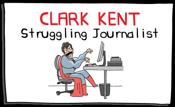 clarkkent-button-(568x349).png