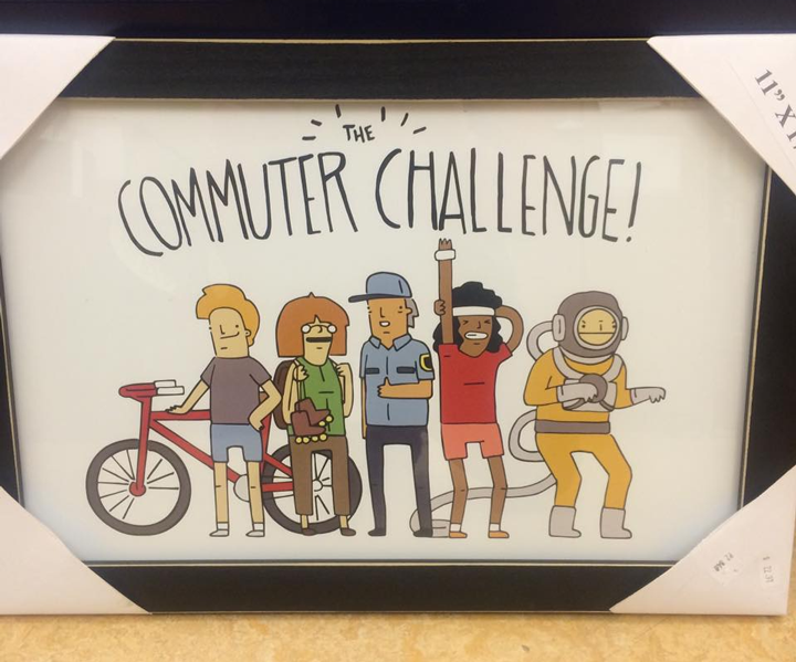 CommuterChallengeFam.png