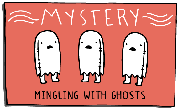 mysteryghosts-button-(568x349).png