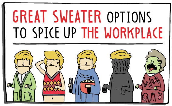 sweaters-button-(568x349).png