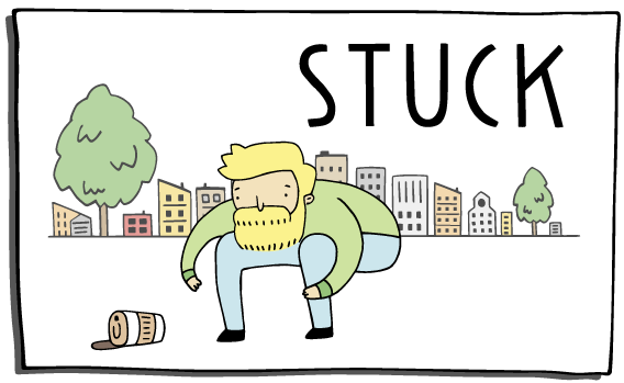stuck-button-(568x349).png