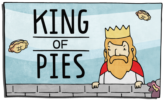 kingofpies-button-(568x349).png