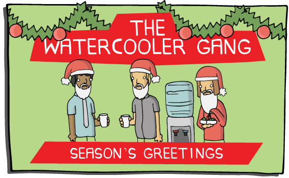 watercoolergang3-button-(568x349).png