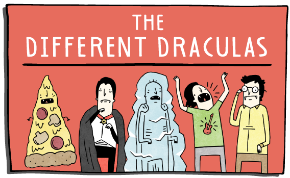 differentdraculas-button-(568x349).png