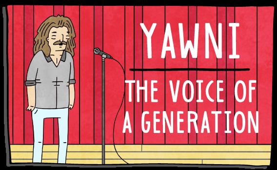 yawni-button-(568x349).png