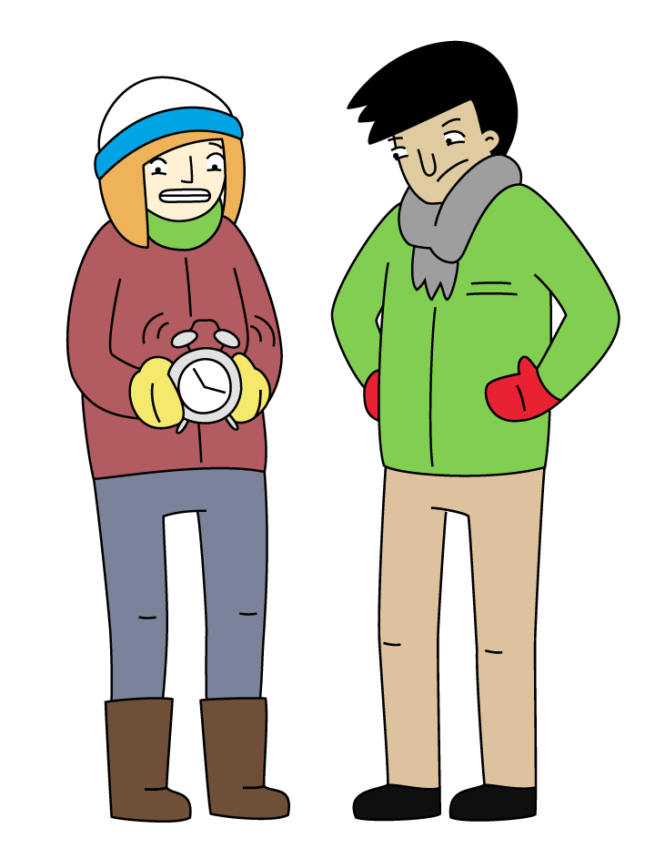 Result-Screen---Jenny-and-Tom-Timeout.png