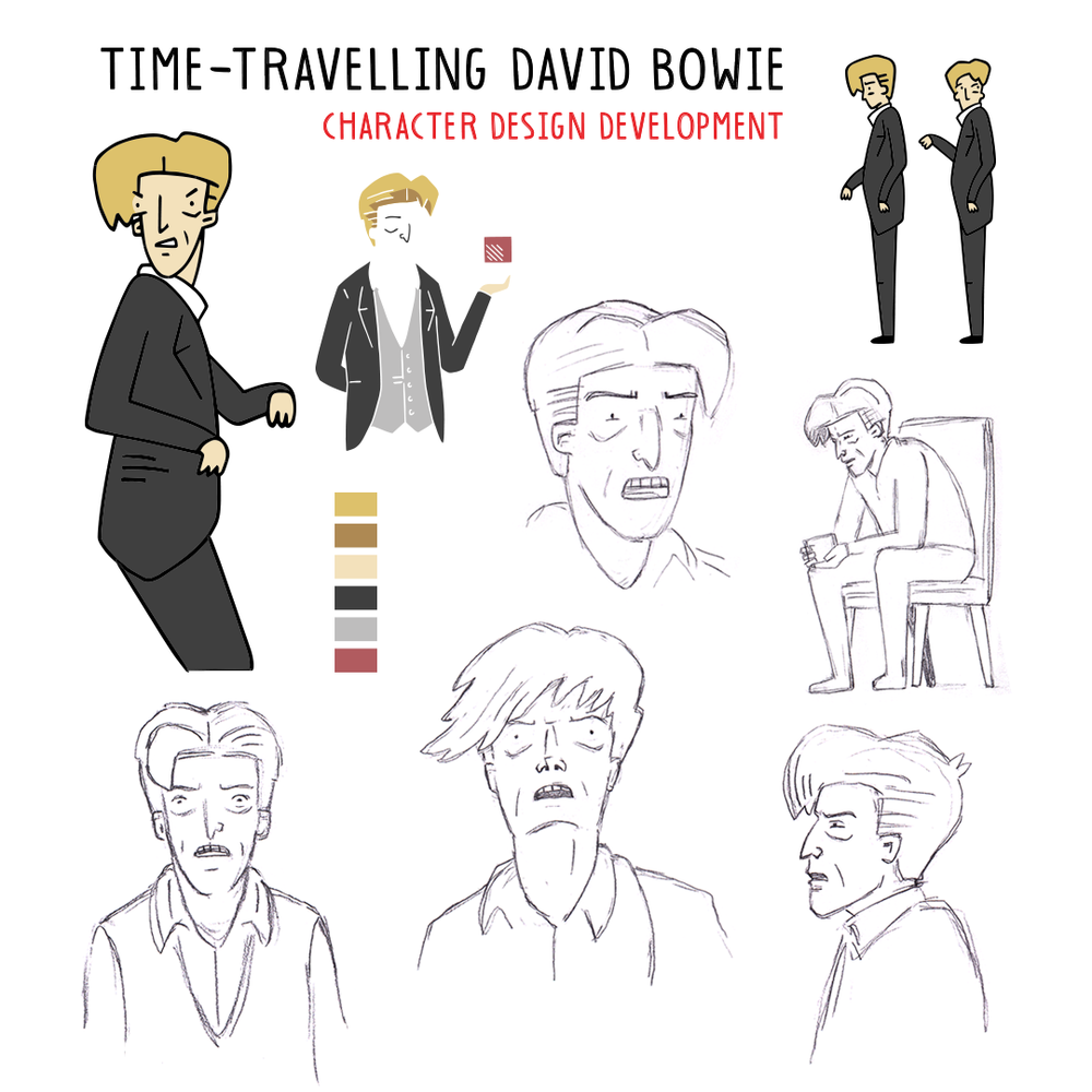 Honey-Dill-Character-Design-TIMEBOWIE.png