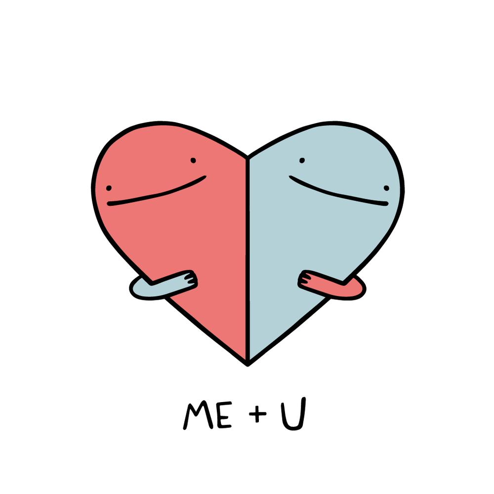me+u-IG-01v4.png