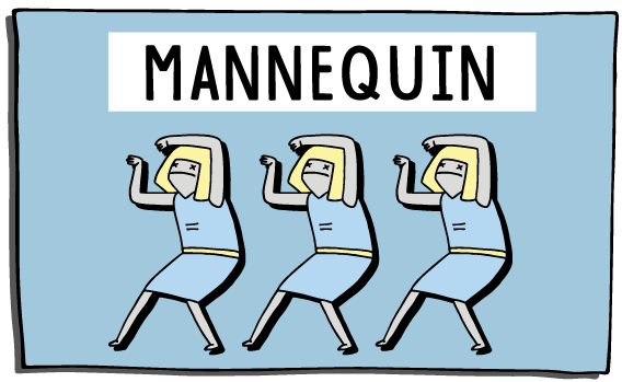 mannequin-update-button-(568x349).png