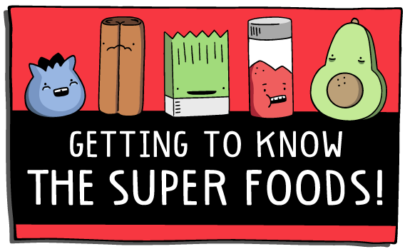 superfoods-button-(568x349).png