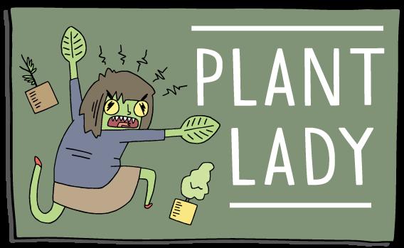 plantladyver2-button-(568x349).png