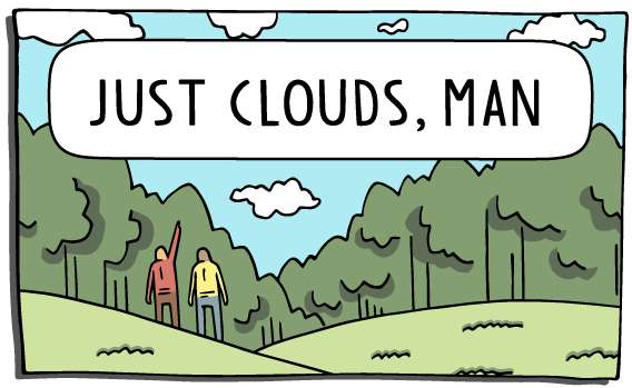 justclouds-button-(568x349).png