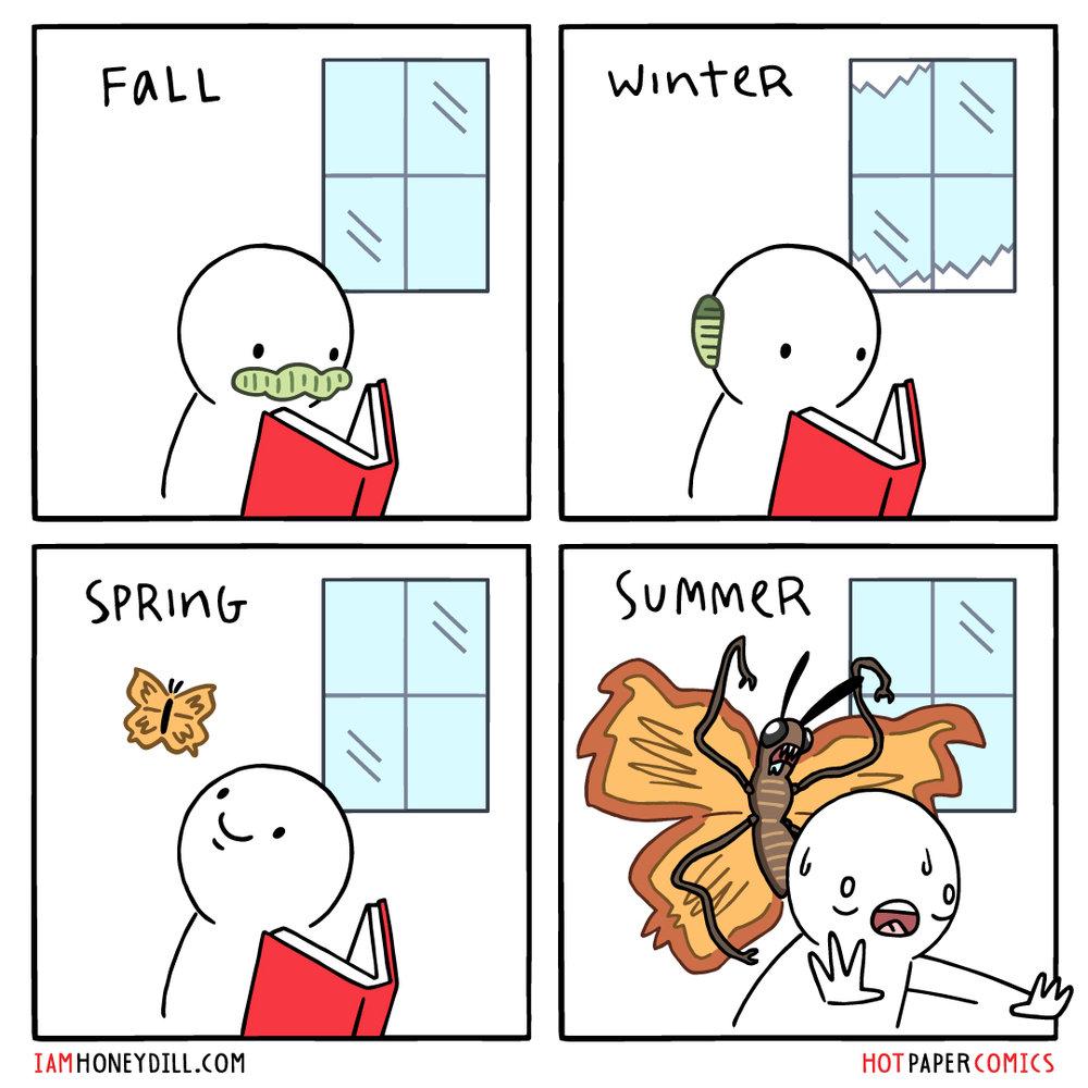 Butterfly-Comic-V02.jpg