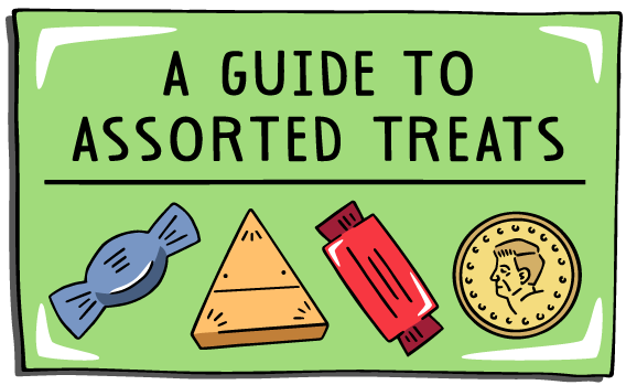assortedtreats-button-(568x349).png