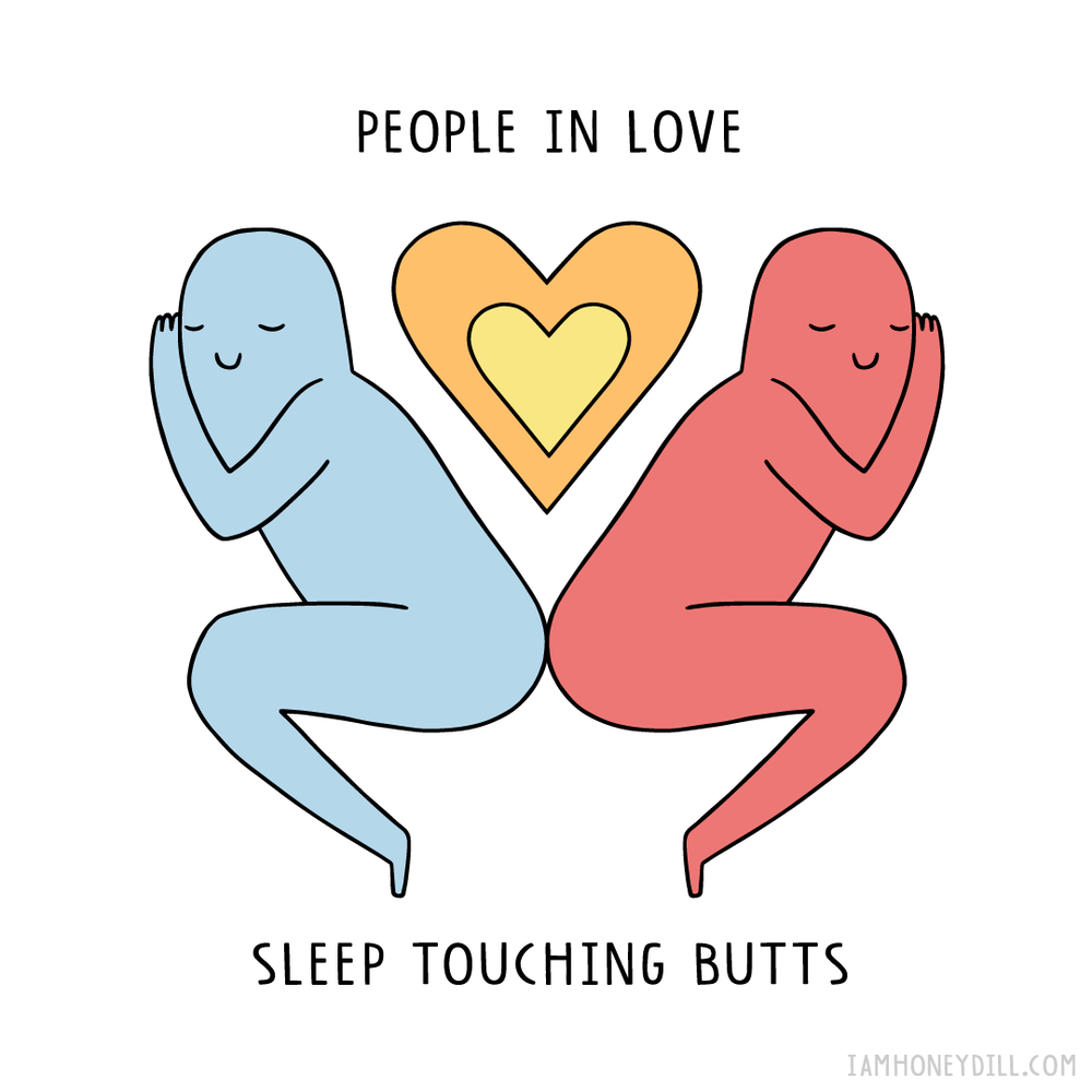 touchingbutts-IG-01.png