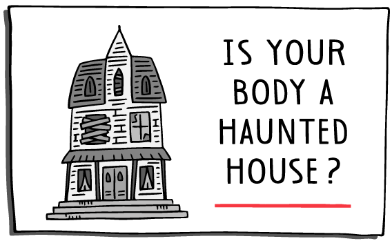 hauntedhouse-button-(568x349).png