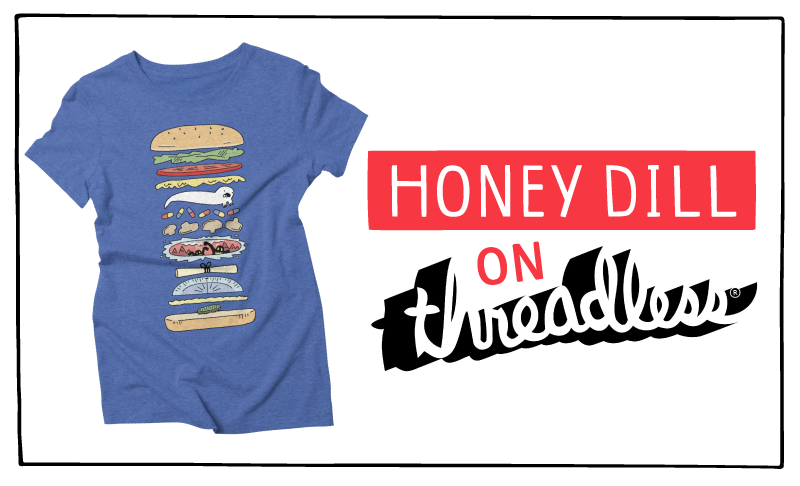 threadless-homepagebutton-800x486.png