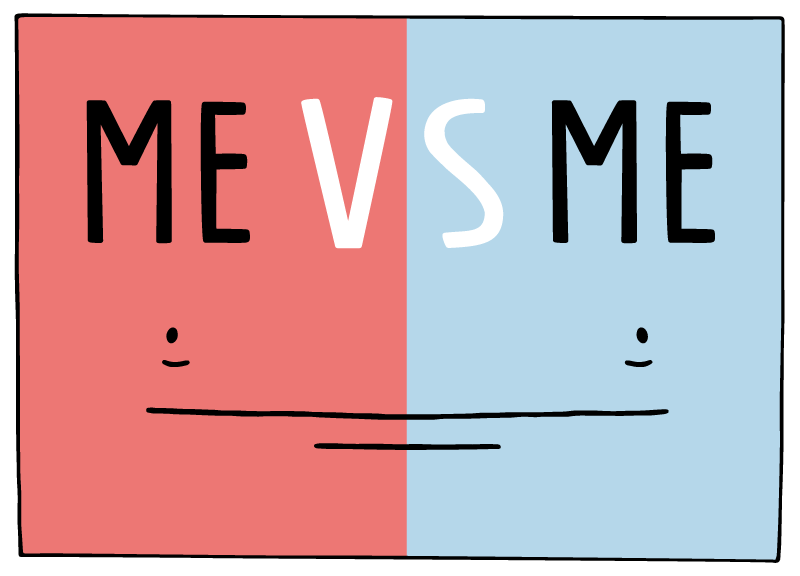 mevsmecollection-bigbutton-v3b-(800x576).png