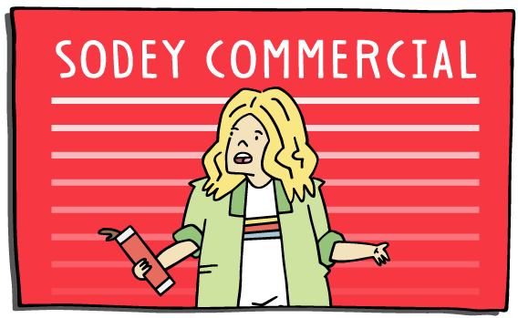 sodeycommercial-button-(568x349).png