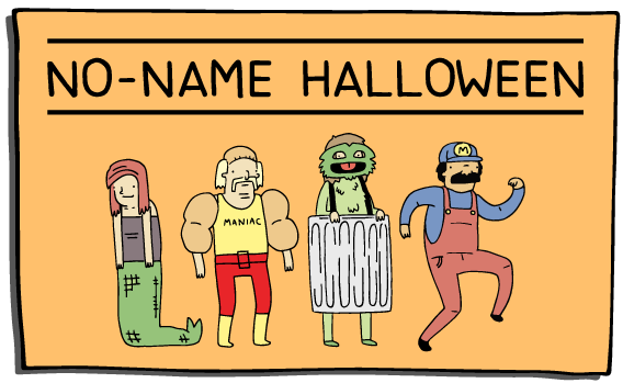 nonamehalloweenv4-button-(568x349).png