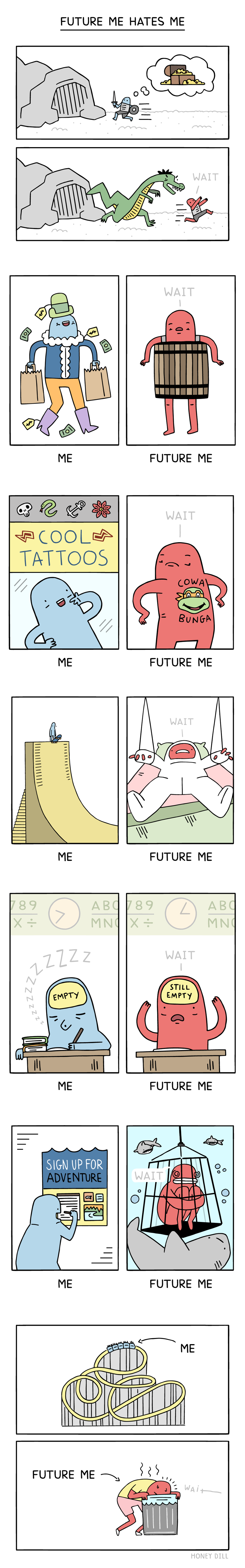 futureme-1080.png