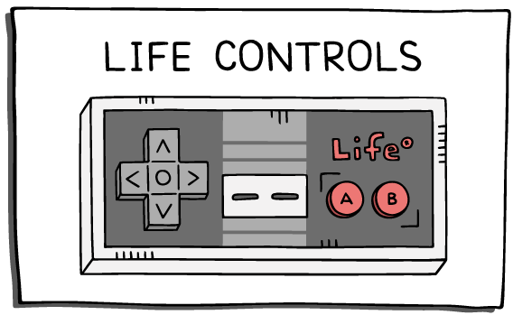 lifecontrols-button-(568x349).png