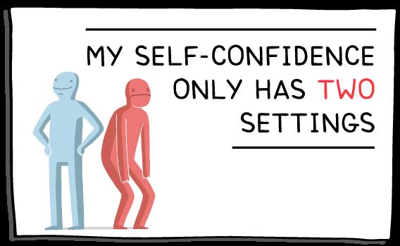 myconfidence-button-(568x349).png