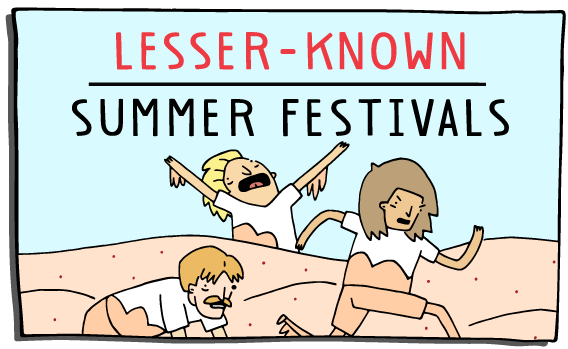 lesserknownsummer-button-(568x349).png
