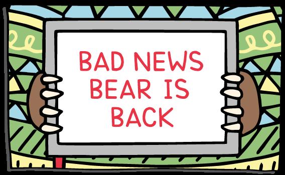 badnewsbear03d-(568x349).png