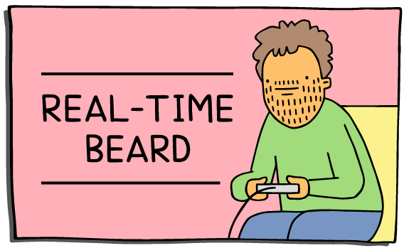 realtimebeard-(568x349).png