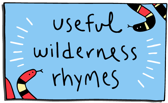 wildernessrhymes-button-(568x349).png