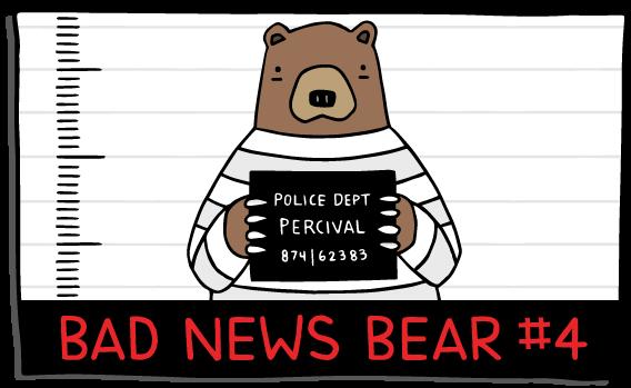 badnewsbear04-(568x349).png