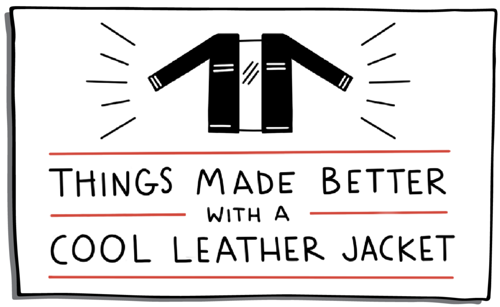 coolleatherjacket-button-(1704x1047).png