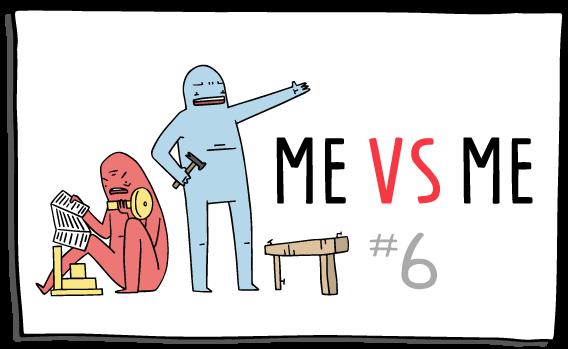 mevsme6-button-newblue-(568x349).png